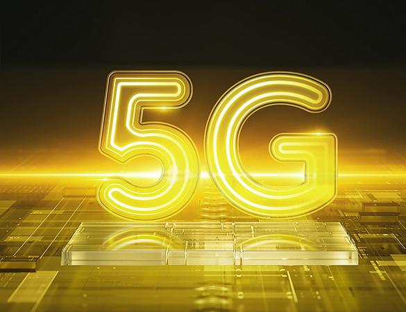 Redmi Note 10 5G і Poco M3 Pro 5G – Найдоступніші 5G смартфони! (RU)